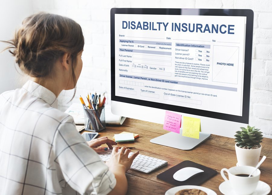 11 14 EB Disability Insurance as a Safety Net - Disability Insurance as a Safety Net