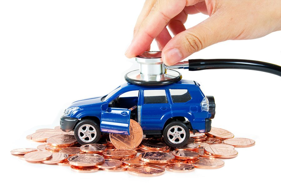 18 04 PP Tips on how to lower car insurance rates in 2018 - Tips on how to lower car insurance rates in 2018